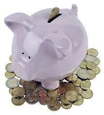 Kiszámítható árak a duguláselhárításban | Spórolás