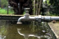 szennyvíz
