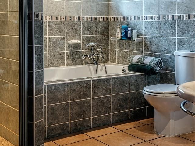 Már dugulásmentes fürdőszoba